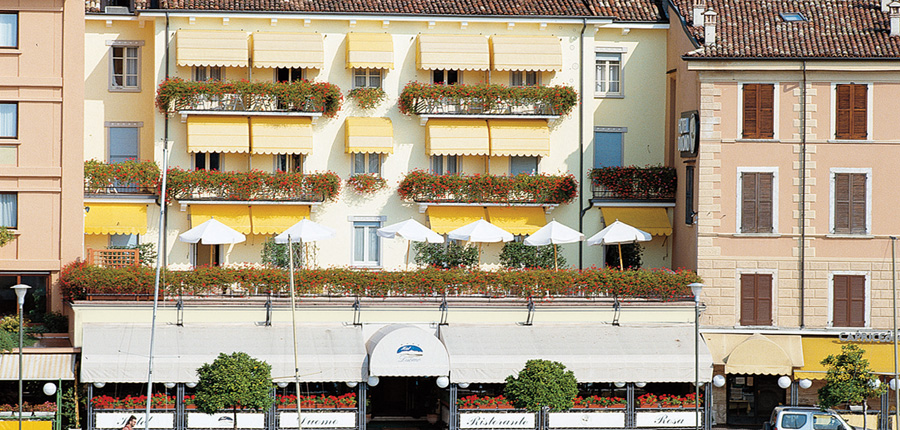 Hotel Duomo, Gulf of Salo, Italy - exterior.jpg
